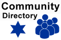 Greater Shepparton Community Directory