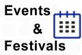 Greater Shepparton Events and Festivals Directory